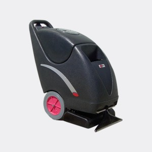 VIPER-SL1610SE