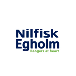 Nilfisk Outdoor