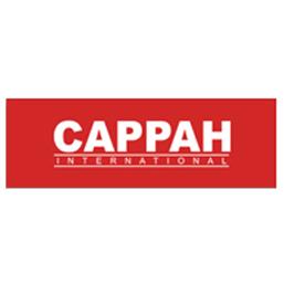 Cappah